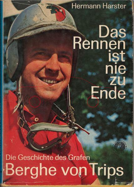 1962berghevontrips-das-rennen-ist-nie-zu-ende-graf-berge-von-trips-1962-1