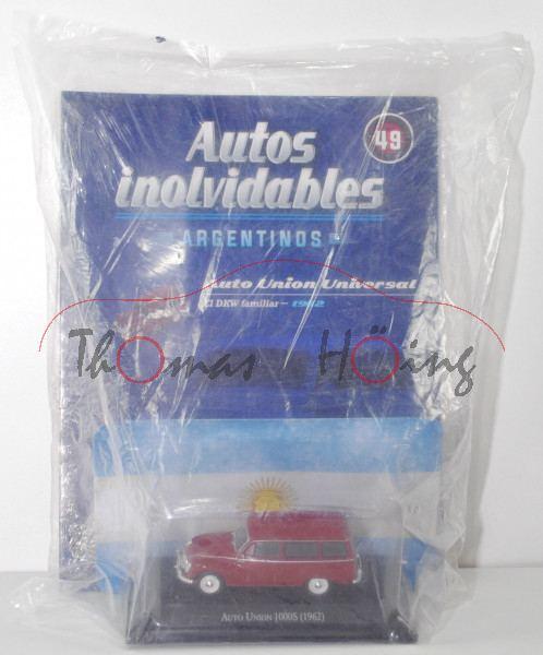 arg49-auto-union-1000-universal-1960-weinrot-atlas-143-mb6