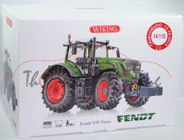 077343-traktorado-2019-mb