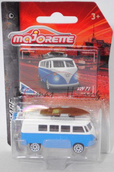 212052010-VW-T1-Kleinbus-reinweiss-himmelblau-majorette-159-mb3