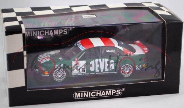 430991915-audi-a4-stw-1999-meier-minichamps-143-pc-box3