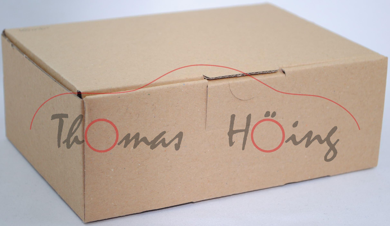 audi quattro artz kombi 1 43 automodelle h ing mb. Black Bedroom Furniture Sets. Home Design Ideas