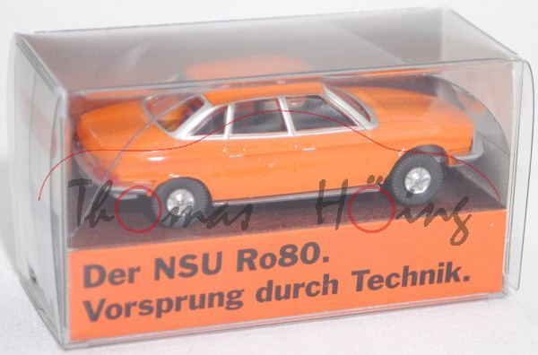 012849-nsu-ro-80-targaorange-wiking-187-werbebox3