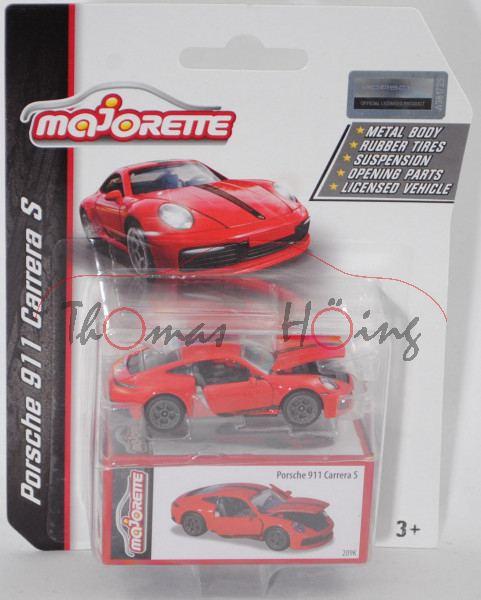 212052016T20-porsche-911-carrera-s-verkehrsrot-toy-fair-2020-majorette-160-blister3