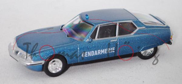 310704-citroen-sm-gendarmerie-norev-158-mb1