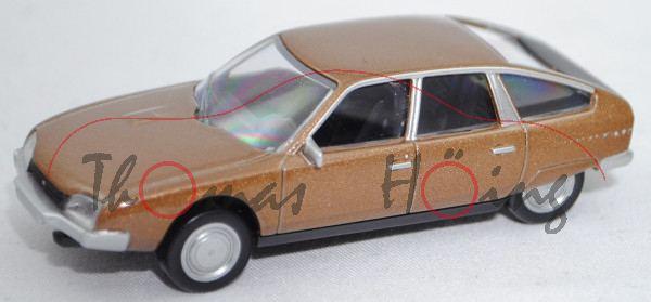 319251-citroen-cx-brun-roque-brune-norev-163-mb1