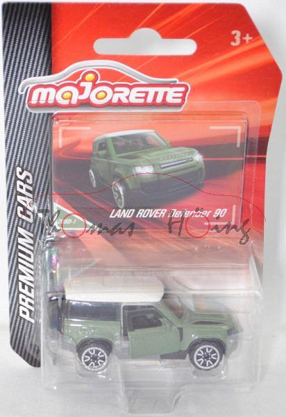 212053052Q30-land-rover-defender-90-2020-pangea-green-majorette-166-blister3