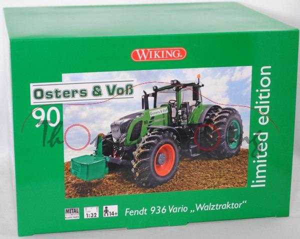 877422-fendt-936-osters-und-voss-wiking-132-werbeschachtel3