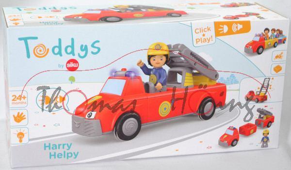 0124-00000-harry-helpy-toddys-by-siku-mb3