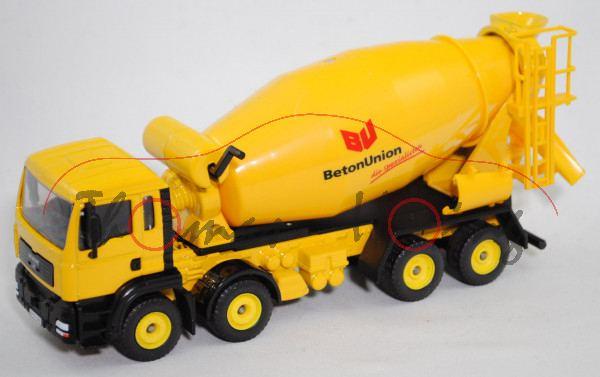 3525-1-00005-betonunion-LKW16-gelb1