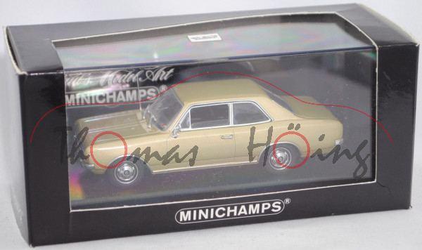 430046101-opel-rekord-c-1900-l-gold-minichamps-143-pc-box3