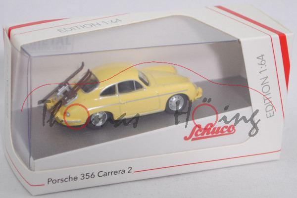452022900-porsche-356-blassgelb-schuco-164-mb4