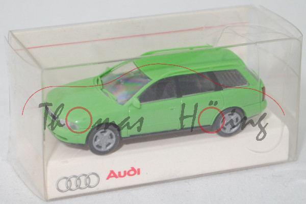 10790-audi-a4-avant-typ-b5-modell-1996-2001-hell-gelbgr-un-rietze-187-werbeschachtel3