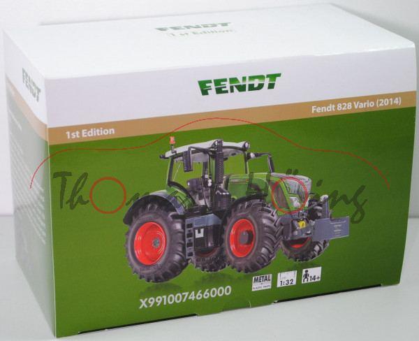 077345-fendt-828-modell-2014-resedagr-un-wiking-132-werbebox-1st-edition3