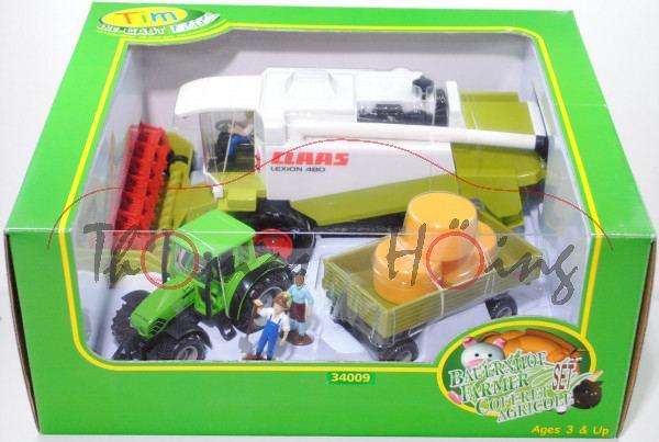 34009-farmer-set-mit-deutz-und-claas-und-fliegl-tim-132-mb5