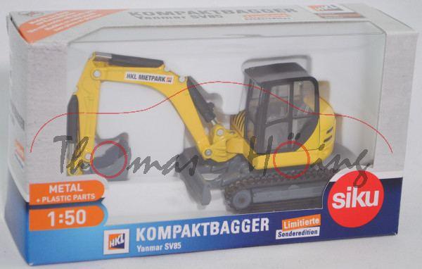 3521-1-00402-hkl-l17mpk-werbeschachtel