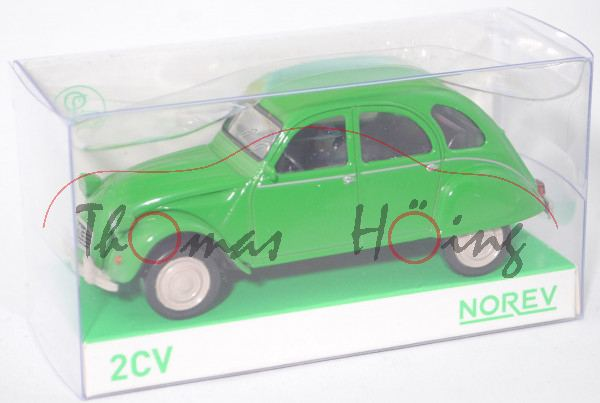 150510-citroen-2cv6-club-1979-bamboogreen-norev-143-mb4