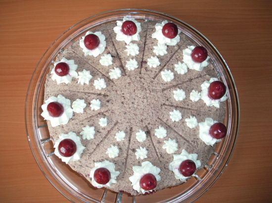 NWM_kirsch-schokoladenkuchen-big