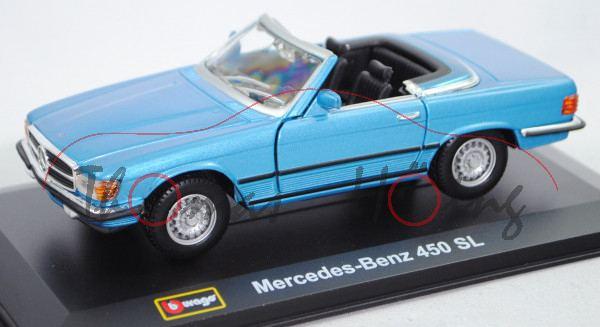 43212-mercedes-450-sl-blaumetallic-bburago-132-pcbox1