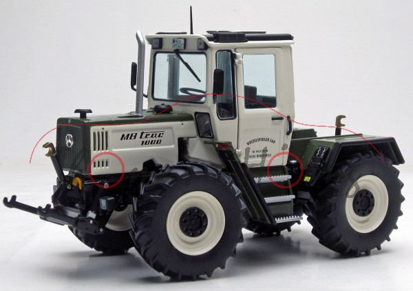 2058_MB-trac_1000_white_olive-green_front