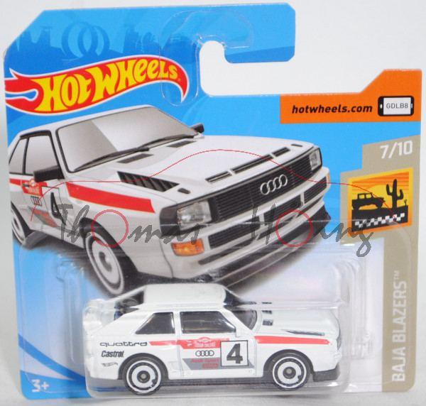 5785-audi-sport-quattro-weiss-nr-4-hot-wheels-161-blister3