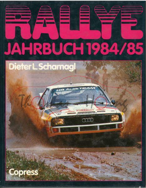 3-7679-0229-X-rallye-jahrbuch-1984-scharnagl-copress1