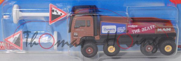 00000 MAN TGS 35.480 8x8 BB (Fahrerhaus Typ M, Modell 2013-) Truck Trial, Eurotrucktrial, P29e