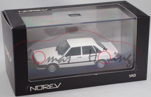 830030-audi-80-gte-quattro-mj-85-weiss-norev-143-pc-box5040fsHg6opCJJ