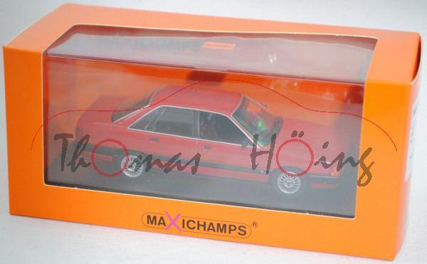 940015200-audi-100-2-3e-1990-malvenrot-maxichamps-143-pc-box6