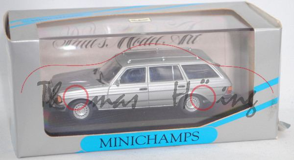 430032211-mercedes-230-te-s-123-astralsilber-scheibenwischer-rechts-gebrochen-minichamps-143-pc-box4