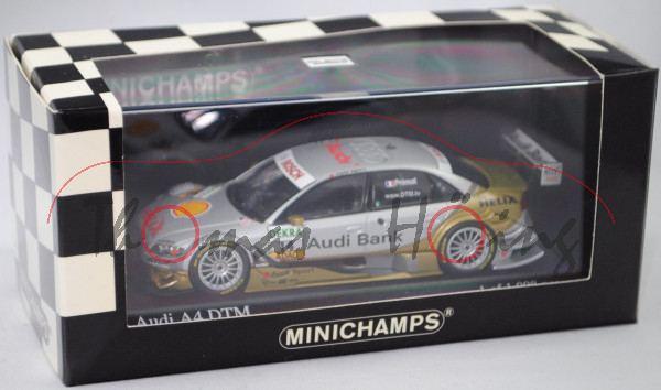 400081714-audi-a4-dtm-2008-premat-nr-14-minichamps-143-pc-box3rILXQQWx6nhNb