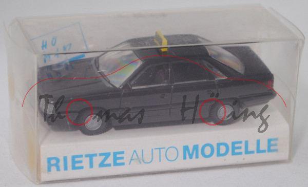 00303-audi-200-turbo-taxi-schwarz-rietze-187-mb3