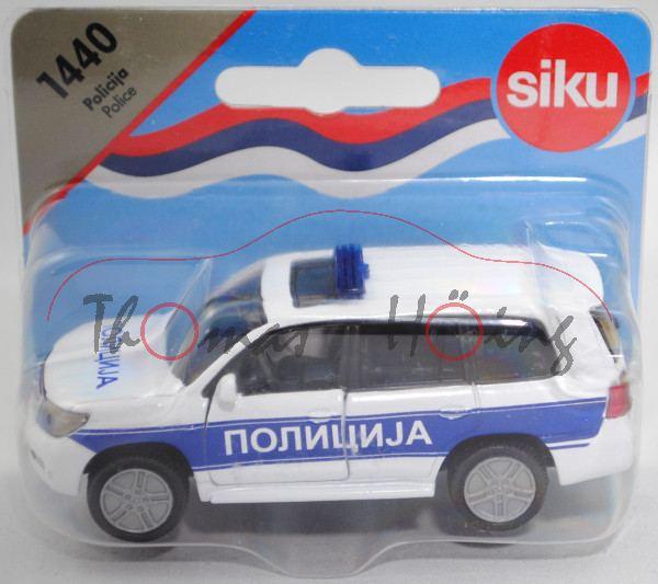 1440-1-68801-srb-p29evtKNv9fO9TKLc