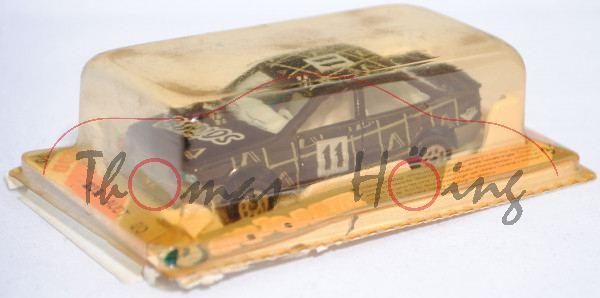 239-audi-90-typ-89-schwarz-majorette-160-mb-m-17Kcp83m1gZZd6
