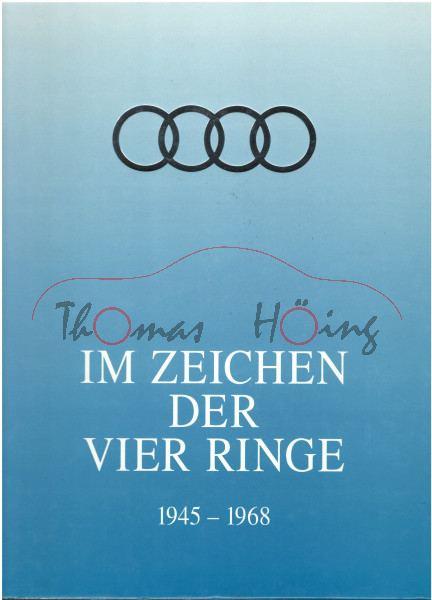 3-7688-0900-5-im-zeichen-der-vier-ringe-band-2-delius-klasing-1995-m-1